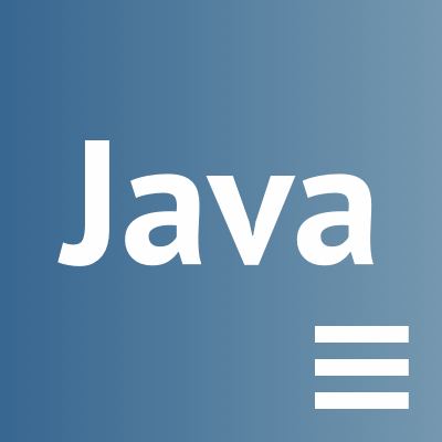 Awesome Java | LibHunt